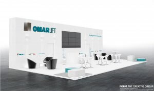 OMARLIFT @ INTERLIFT